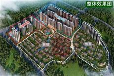 【惠湾备案价】实地常春藤加推240套高层住宅,均价0.94万元/㎡