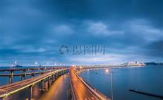 龙光世纪海岸内湾商务新封面 刷新滨海天际线
