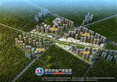 【惠湾备案价】金地天润自在城加推128套住宅,均价1.42万/㎡