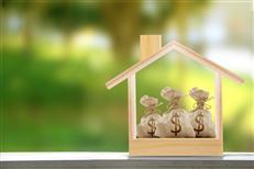 信用良好贷款为何被拒 房贷背后的真相是什么