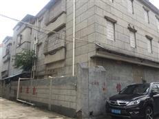 西乡河东旧改拆迁指标现场实探,200万平大型城市综合体!-咚咚地产头条