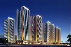 【惠湾备案价】龙光玖龙花圃备案新品496套室庐 均价1.32万/㎡