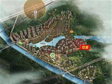 【惠湾备案价】星河丹堤G4区备案54套小高层 均价1.88万/㎡