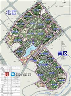 【惠湾备案价】龙光城备案10栋独栋别墅 均价4.8万/㎡