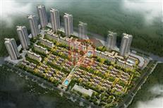 【惠湾备案价】名堂年家世界#1栋高层112套房源,均价1.13万/㎡