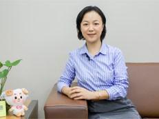 吕晋川:从最大房企员工到最年轻会长 带领深房协在而立之年转型-咚咚地产头条