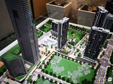科普深圳回迁房指南,不怕贵的要买的对的。