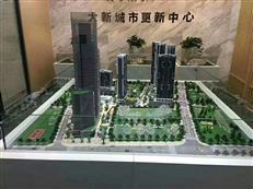 科普深圳回迁房指南,不怕贵的要买的对的。>