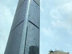 降准、降息都有空间?央行副行长刘国强:房贷利率肯定不下降-咚咚地产头条
