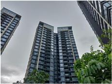 NEW!6万+买10万+豪宅片区 +三大次新盘自然资源,爆发力的投资