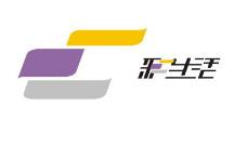 董东辞任彩生活执行董事 陈新禹获任非执行董事