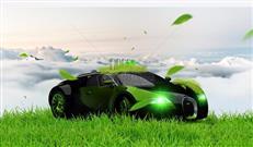 """恒大造车战斗力再升级??? 七次并购集齐顶尖技术为""""恒驰""""加速-咚咚地产头条"""