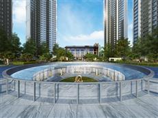 城市新中心崛起,助推深圳跃升国际标杆城市