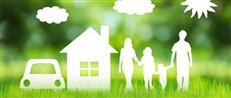 """城中村等五类房源纳入保障房体系,统计口径以""""间""""为标准!-咚咚地产头条"""
