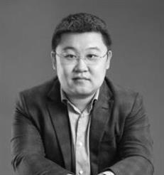 武磊:和昌总部迁入深圳!货值储备达五六百亿,首个项目将动工