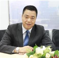 刘军:房地产互联网营销是未来的领先趋势