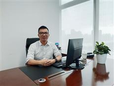 不可复制的海岸旅居生活——专访陈京洲先生