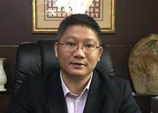 深圳人的桃源生活 稀缺的墅质社区——专访李胜辉