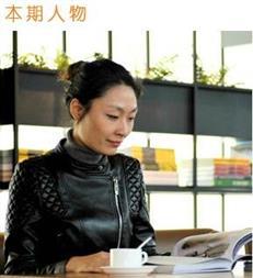 """专访肖芳:揭秘""""Mall范都心"""" 百万综合体打造观澜地标精神堡垒"""