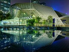 重磅!传闻当代艺术馆9月17日将展出一件价值百亿的作品