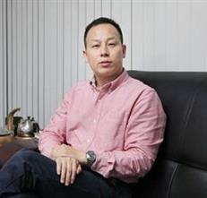 2016年冲刺40亿 宇宏·健康花城匠心打造深圳标杆楼盘