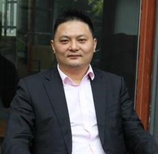 8千套、50亿、70万平 2015龙光城王者霸气,创造深圳楼市奇迹