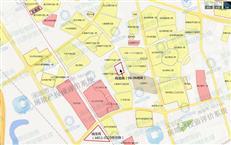 2个纯新人才及保障房小区,规划共计1791套预计2021年交付!-咚咚地产头条