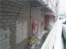 坂田回迁房-天安云谷旧改片区,部分指标出售,评论区更新进度。-咚咚地产头条