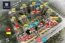 【惠湾备案价】恒大悦龙台加推#11、13栋,均价1.4万元...-咚咚地产头条