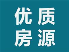 咚咚网友本周活动报名处(10.21-10.27)-咚咚地产头条