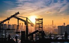 """坪山""""站城一体""""重要项目,核心商业区57万㎡旧改规划出炉!"""
