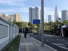 第2批公交线网规划方案出炉:部分线路走坂银通道-咚咚地产头条