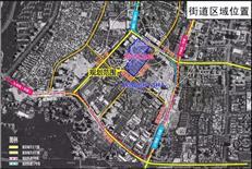 """南山多个""""工改M0""""项目最新动态,高发科技园范围调整-咚咚地产头条"""