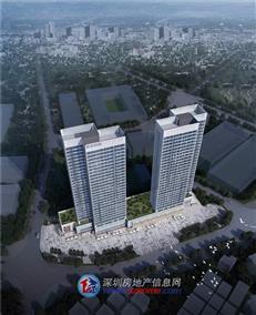 光明璟悦轩获批预售许可证,均价4.3万/㎡推959套(附价格)