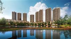 创新高!前三季度广东固定资产投资增速达11.3%,这些人赚到了