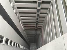 深圳地铁集团: 未来地铁上盖物业建一定比例公共住房