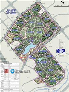 【惠湾备案价】龙光城北区加推154栋新品 均价1.67万/㎡