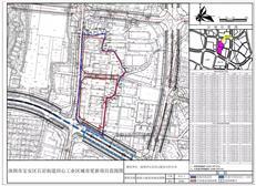 """龙岗区第十二批更新计划:汉京横岗""""工改工""""项目获批"""