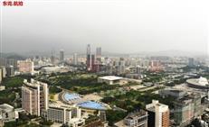 【东莞楼市周报】成交区域分化明显 塘厦连续2周成交第一