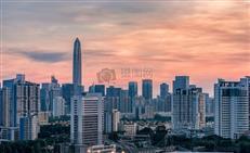 广东拟出新规:共有产权住房证满5年可转让