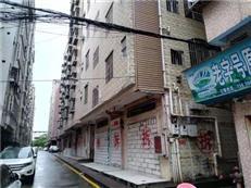 实探坂田天安云谷回迁房旧改 城中村 最新封楼 签约 新进度。