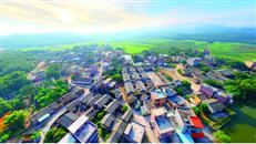 惠城芦洲走特色发展之路 将打造大健康生物谷后花园-咚咚地产头条