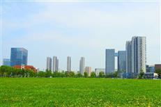 广东省中医、医科大学肿瘤医院来了!南沙打造医疗高地-咚咚地产头条