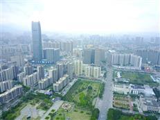 """借力""""丰""""字大交通建设 各县区谋划推动新一轮大发展-咚咚地产头条"""