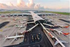 惠州机场要发挥深圳第二机场功能 规划深汕通用机场-咚咚地产头条