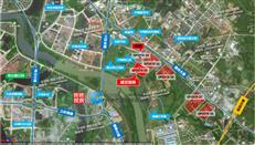 【惠州土拍】平安首进惠城!20.34亿拿马安商住地 楼面5...-咚咚地产头条