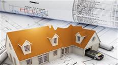 2人或单身(合租)均申请两房,323套房源配租的对象是。。。