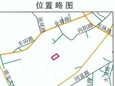 知名医疗港企进驻!香港希玛国际2.09亿获坪山商地 建大湾区总部