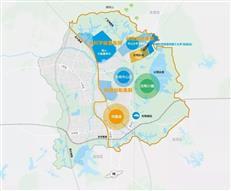 超100万㎡居住面积、31个重点项目曝光!我还是小看光明了