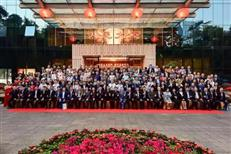 深圳5G产业联盟正式成立
